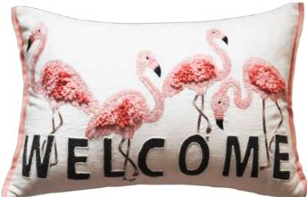 Cushion Cover pillow cover home décor floral collection summer collection