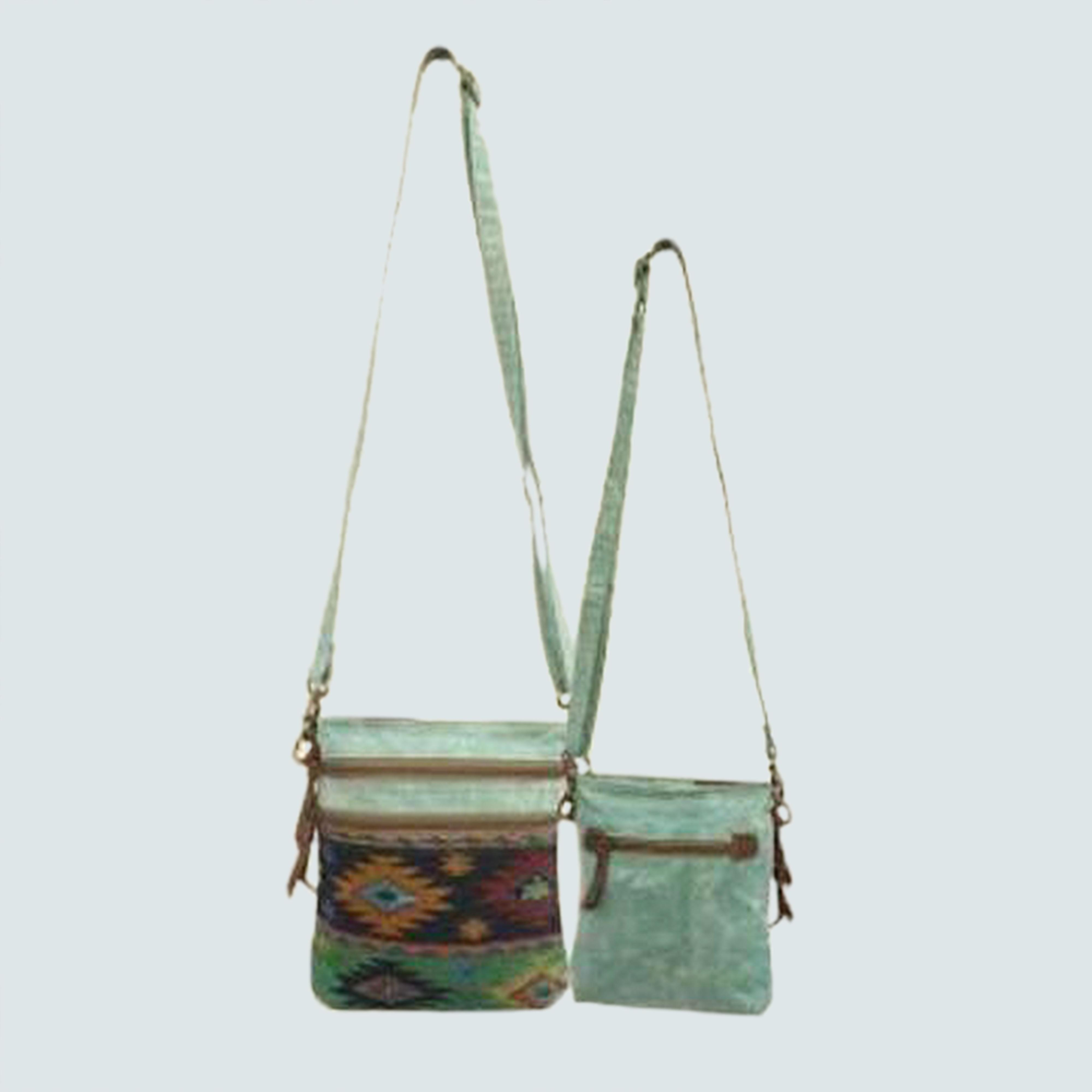 Handbags Shoulder Bags Totes Purses, Shopping Bag for women