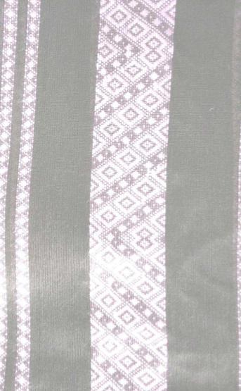 Womens organic scarf Silk