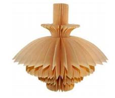 Handmade Decorative Paper Honeycomb